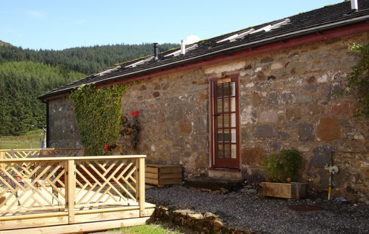 TheBothy-FrenichFarm-Trossachs-LochChon-Scotland-Cottage-8